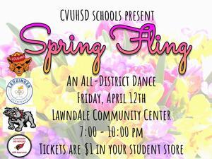 Spring Fling Flyer.jpg