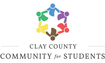 Communities for Students