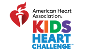 Thrall Elementary is Central Texas Jump Rope for Heart Champion! Thumbnail Image