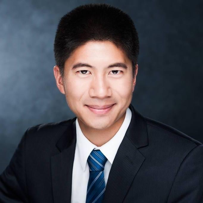 Ryan Taketomo's Profile Photo