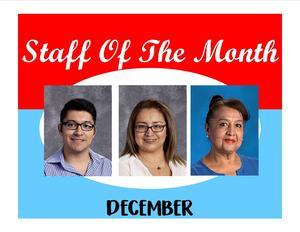 staff of the month december 2018.jpg