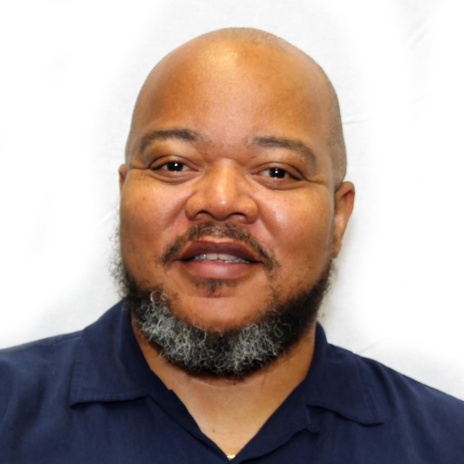 Harold Malone's Profile Photo