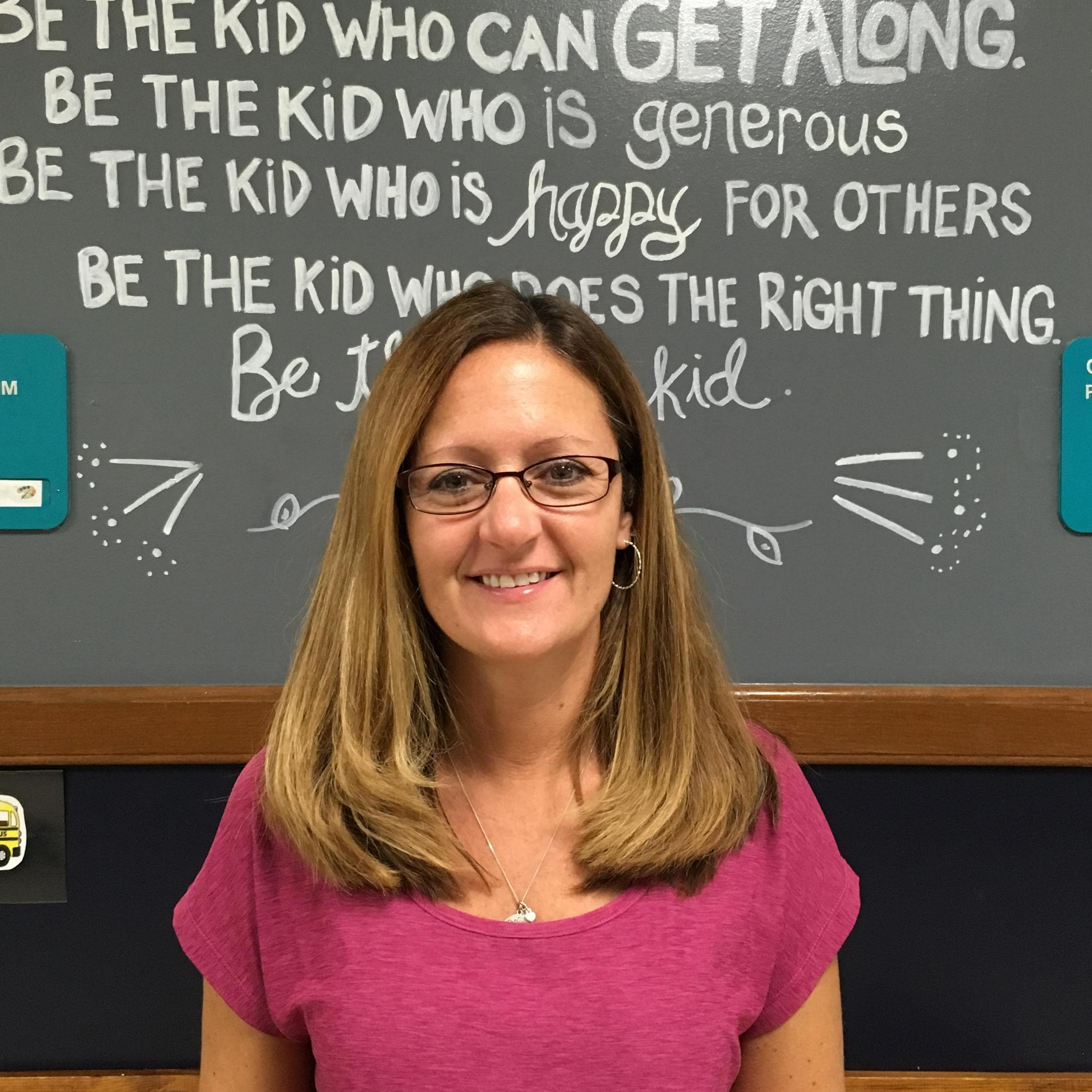 Erin Liptow's Profile Photo