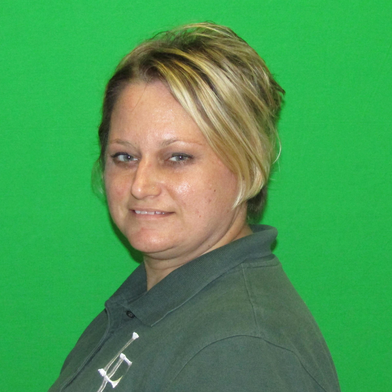 Renae McMarion's Profile Photo