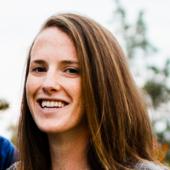 Cate Sullivan's Profile Photo