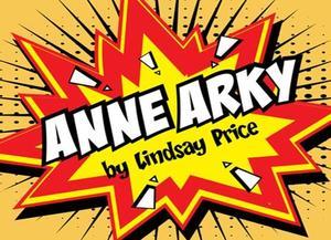 Anne Archy.jpg