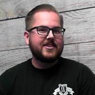 Lucas Moran's Profile Photo