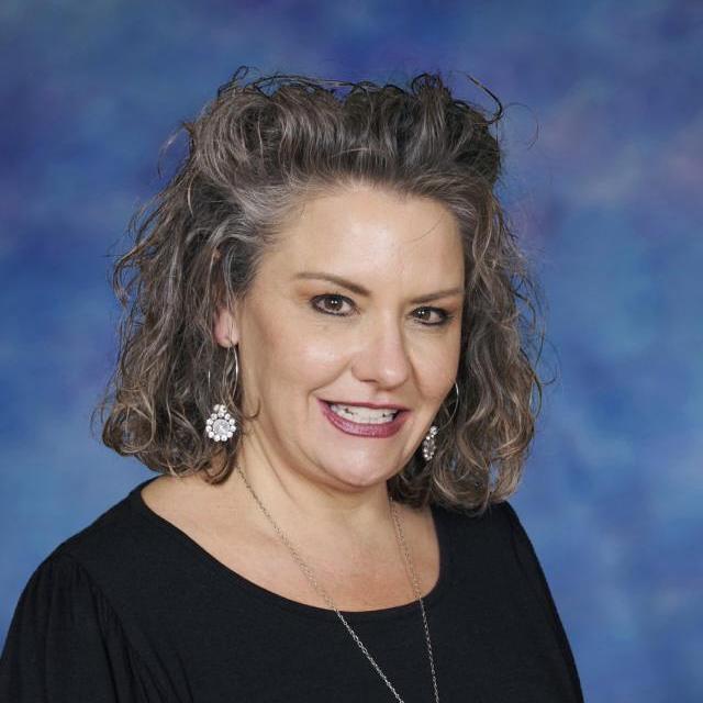 Kristen Foery's Profile Photo