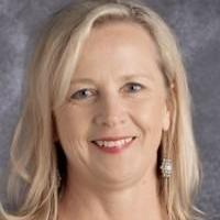 Wendy Mitchell's Profile Photo