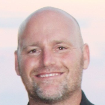 David TARVER's Profile Photo