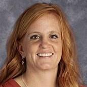 Julie Bunker's Profile Photo