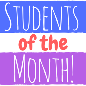 students-of-the-month.png