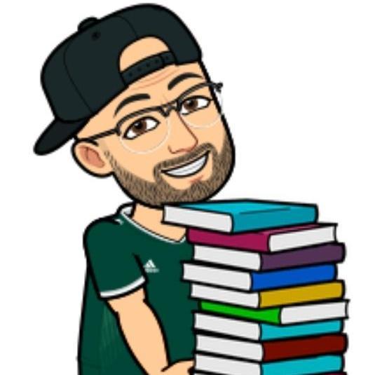 Luis Camorlinga's Profile Photo