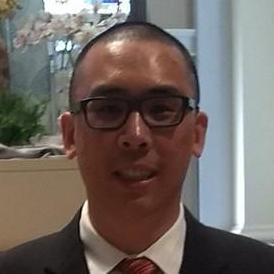 Jimmy Tran's Profile Photo