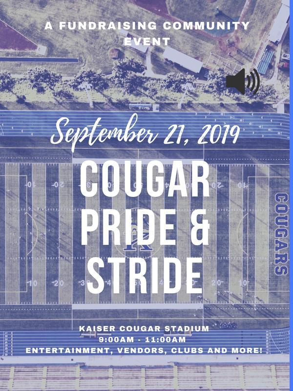 Cougar Poster 1.jpg