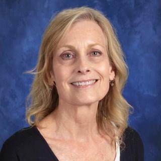 Laurie Shakarian's Profile Photo