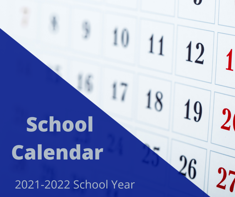 Sheldon School Board approves 2021-22 academic calendar Featured Photo