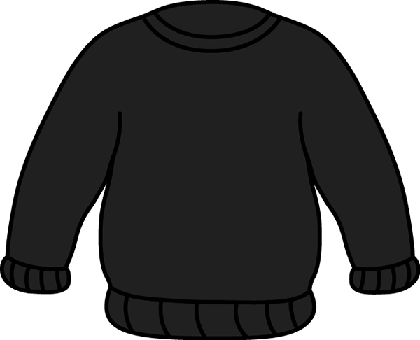 2019-20 Sweaters Thumbnail Image