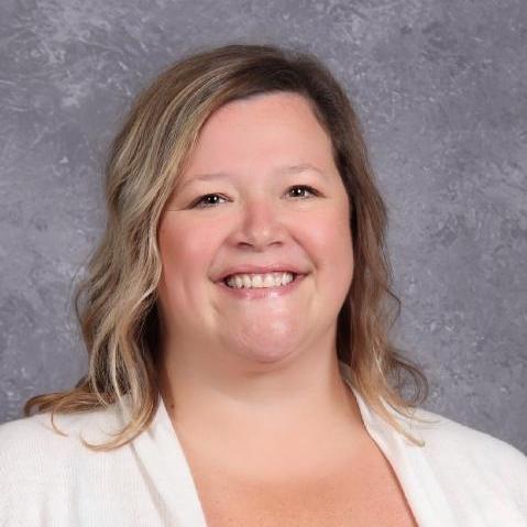 Amanda Rennard's Profile Photo