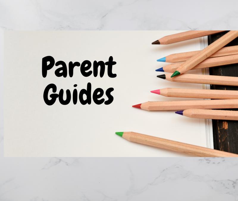 Parent Guides Thumbnail Image