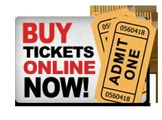 buy tickets now logo
