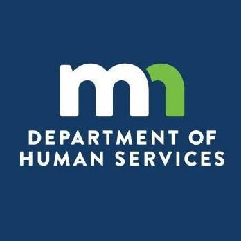 MN Department of Human Services