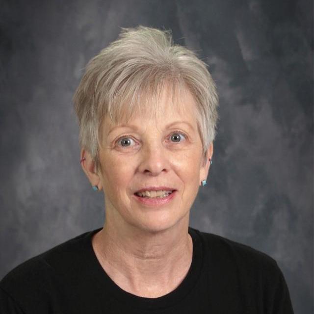 Melissa Rohilk's Profile Photo