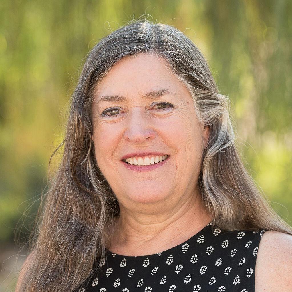 Lisa Kuehn's Profile Photo