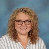 Dominique Kirby's Profile Photo