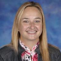 Mary Keller's Profile Photo