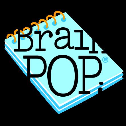 BrainPop Jr Link
