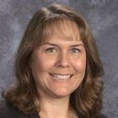 Debbie Ferguson's Profile Photo