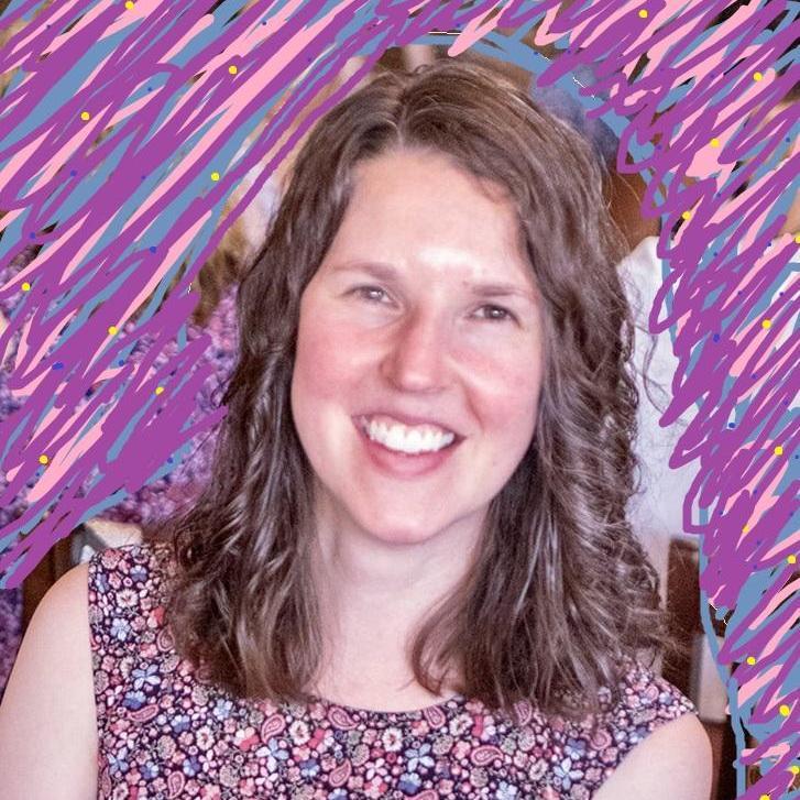 Samantha Parrish's Profile Photo