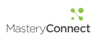 Mastery Connect Teachers Link