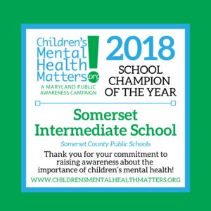 SCOY 2018 Somerset Intermediate.png