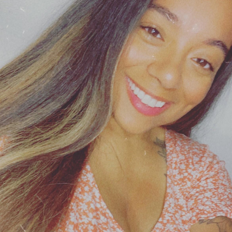 Ms. Olisa's Profile Photo