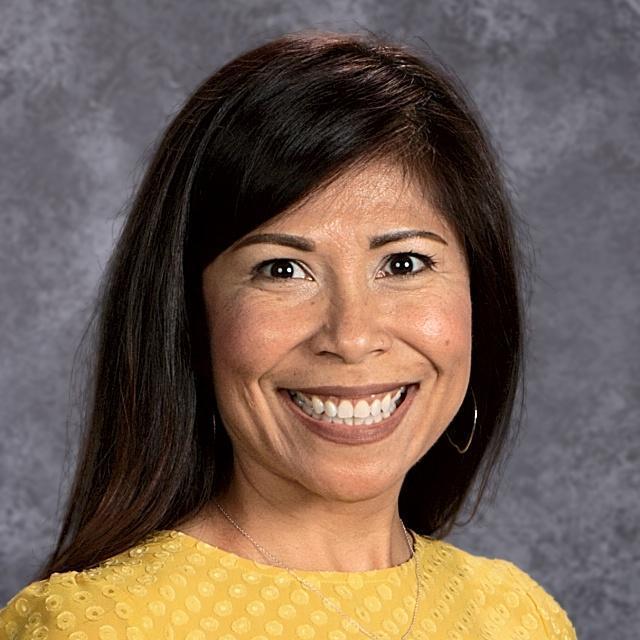 Rebecca Hernandez's Profile Photo