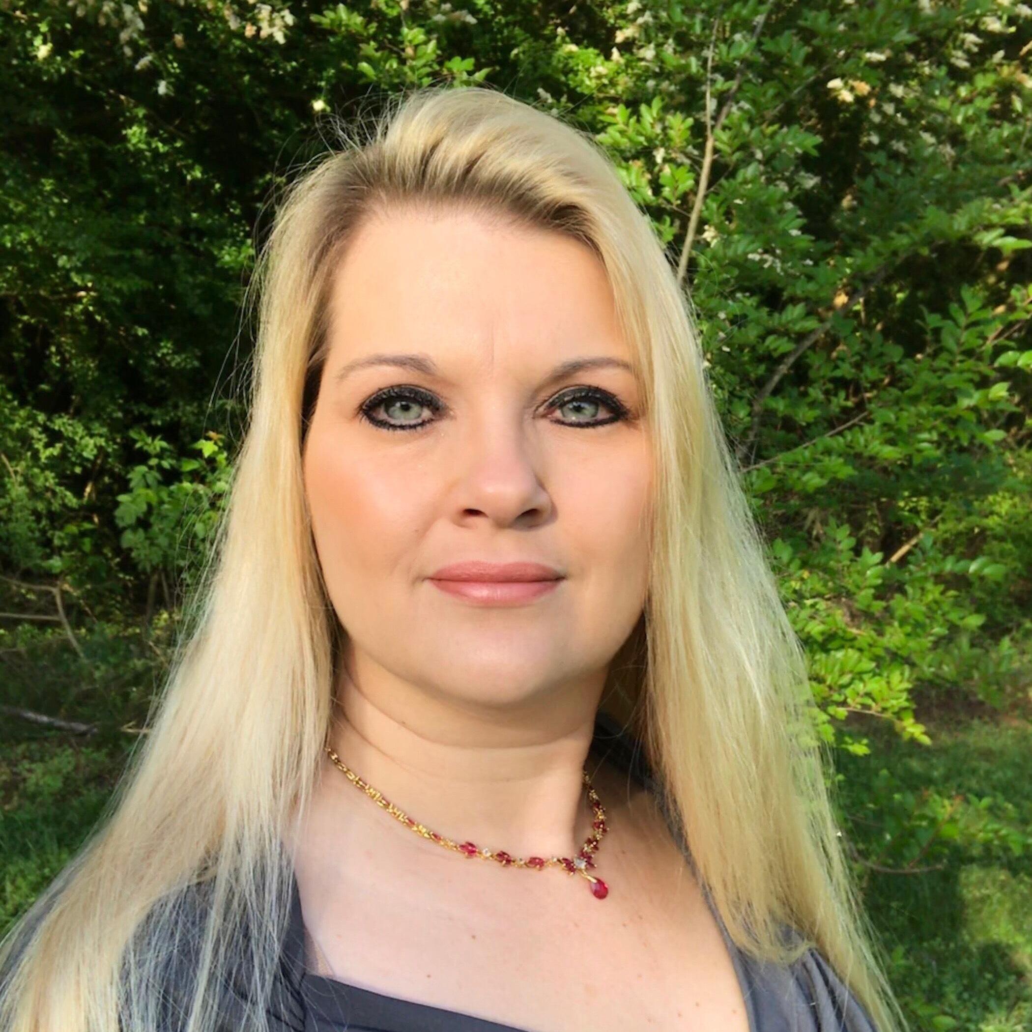 Melissa Busbin's Profile Photo