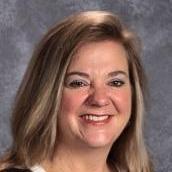Mary Jo Owens's Profile Photo
