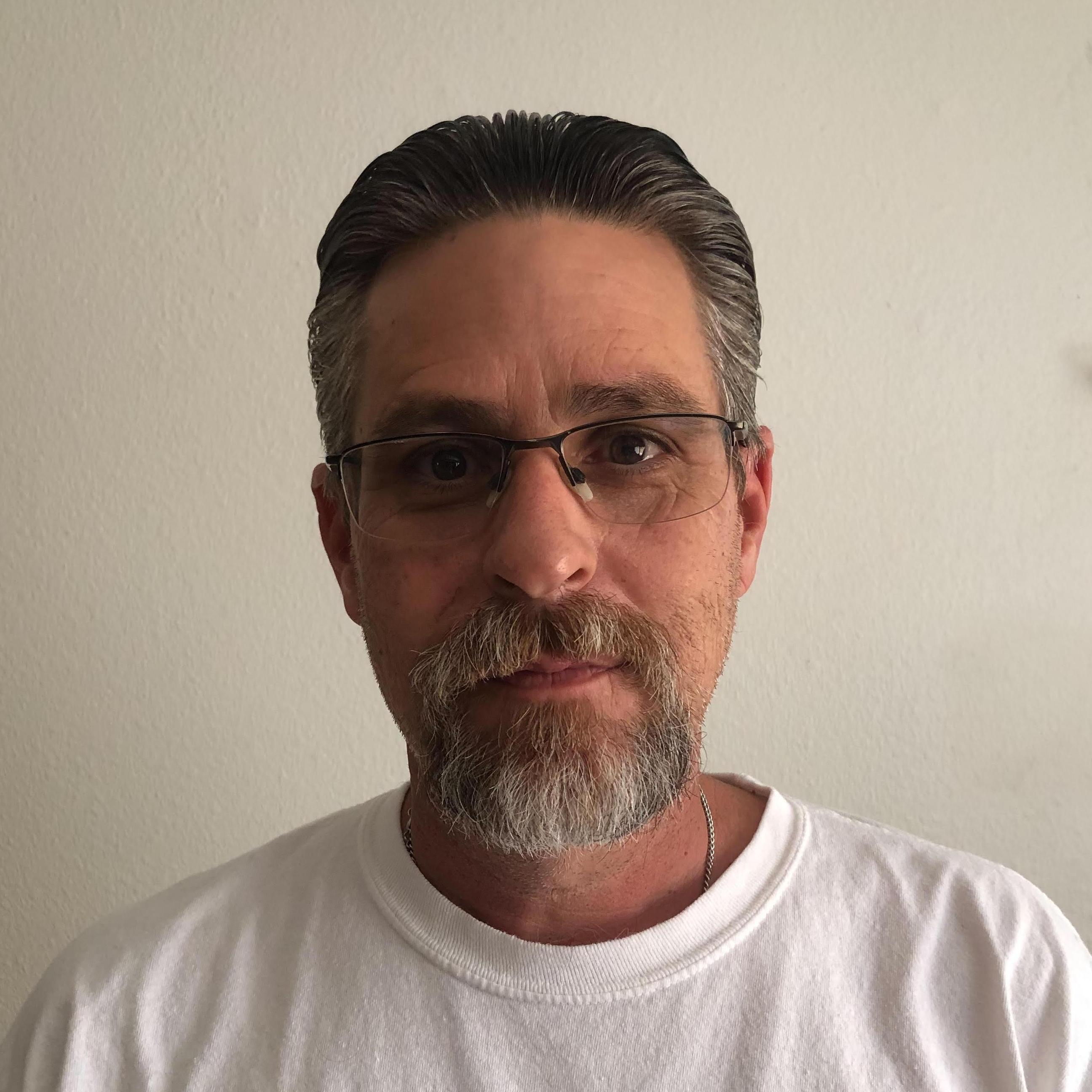Phil Lamas's Profile Photo