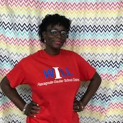 April Stallworth's Profile Photo