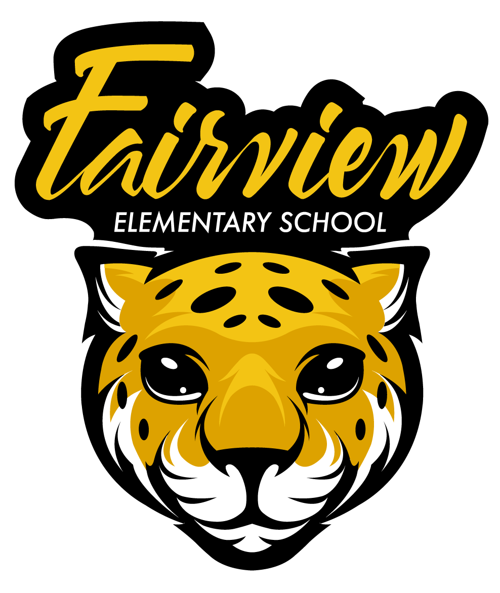 Fairview ES