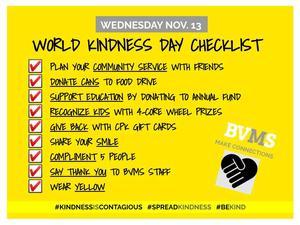 KindnessChecklist (5).jpg
