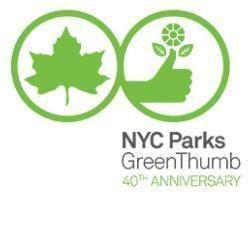 GreenThumb Youth Leadership council