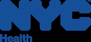 NYC DOH