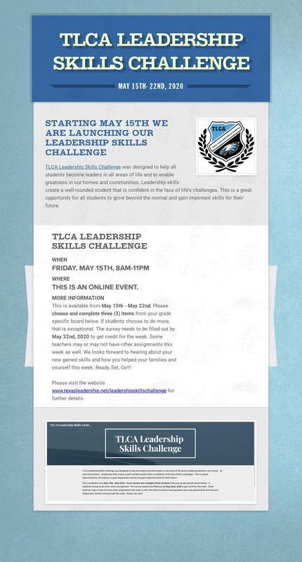 Leadership Skills Challenge 2020.jpeg
