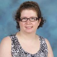 Lauren Burton's Profile Photo