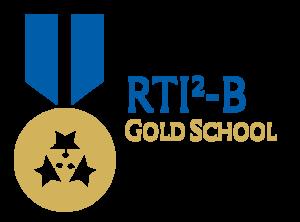 RTI2-B Logo