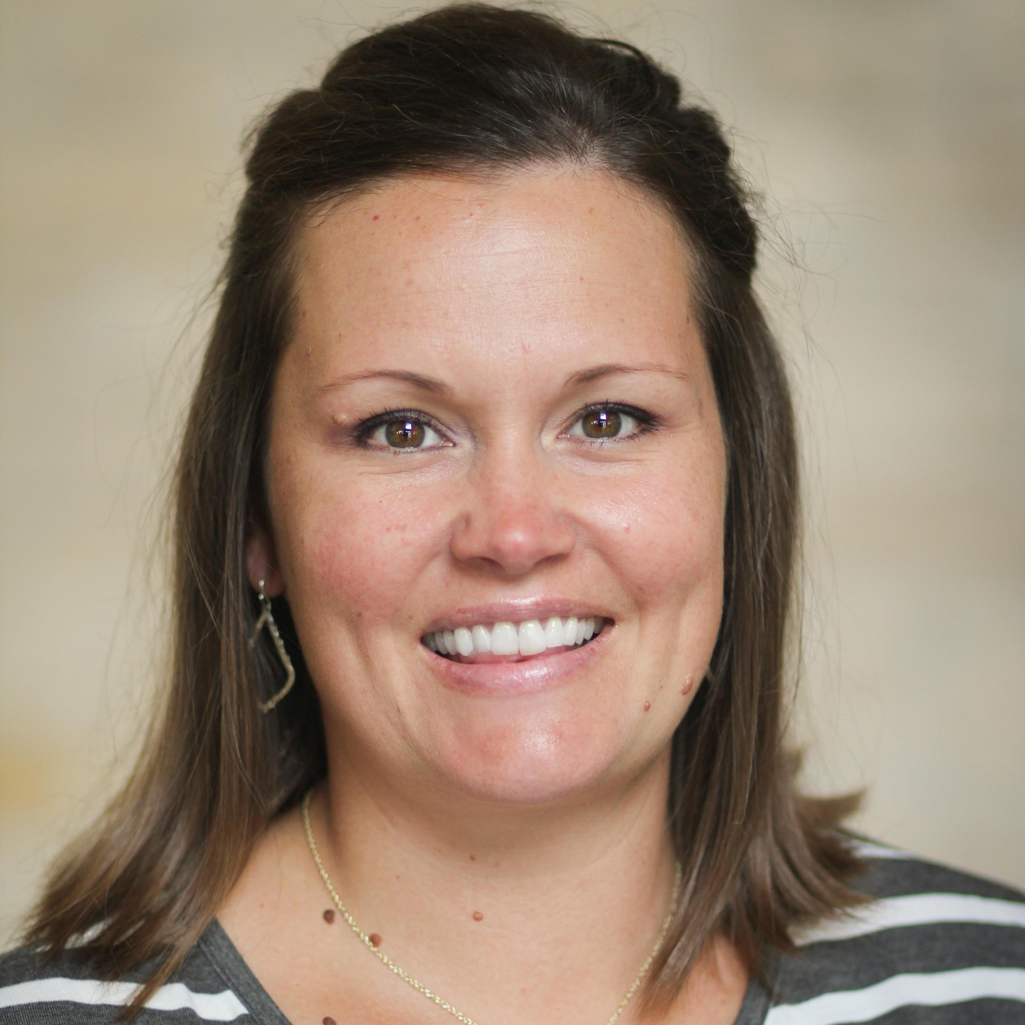 Tiffany Kirkwood's Profile Photo
