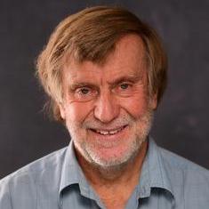 George Hotz's Profile Photo